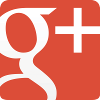google_plus_serov_studio